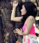Amy_Nguyen1