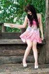 Amy_Nguyen11