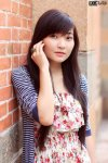 Amy_Nguyen15