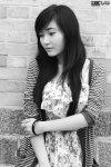 Amy_Nguyen16