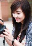 Amy_Nguyen17
