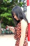 Amy_Nguyen18