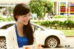 Amy_Nguyen19