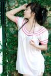 Amy_Nguyen2