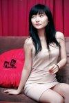 Amy_Nguyen21