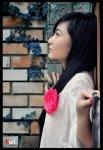 Amy_Nguyen22