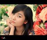 Amy_Nguyen23