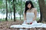 Amy_Nguyen24