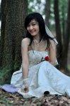 Amy_Nguyen25