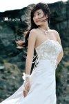 Amy_Nguyen26