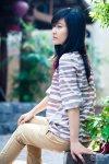 Amy_Nguyen28