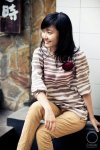 Amy_Nguyen29