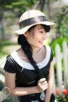 Amy_Nguyen30