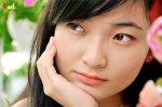 Amy_Nguyen33