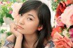 Amy_Nguyen36