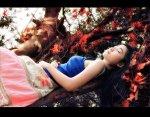 Amy_Nguyen37
