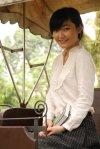 Amy_Nguyen38