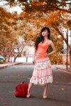 Amy_Nguyen39