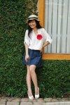 Amy_Nguyen40