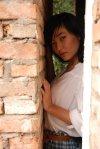 Amy_Nguyen41
