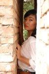 Amy_Nguyen42