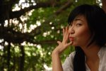 Amy_Nguyen45