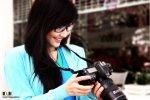Amy_Nguyen49