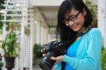 Amy_Nguyen55