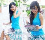 Amy_Nguyen56
