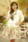 Amy_Nguyen57