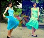 Amy_Nguyen61