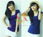Amy_Nguyen62
