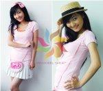 Amy_Nguyen63